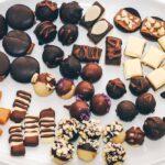 Guide til hjemmelavet konfekt