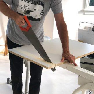 Save IKEA møbler